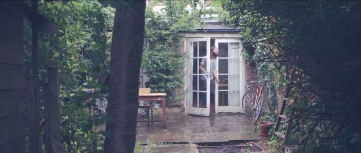 SAM'S HOUSE 006