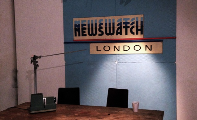NEWSWATCH 01