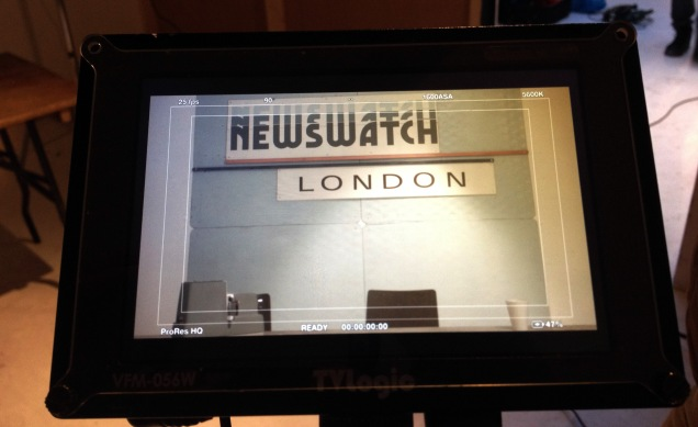 NEWSWATCH 02