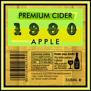 CIDER LABLE BACK 1